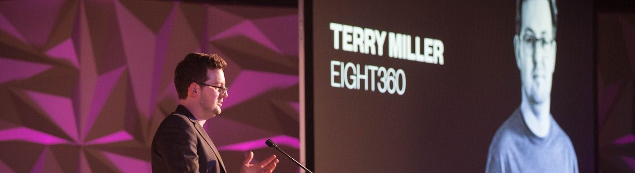 Terry Miller ENVI awards.jpg