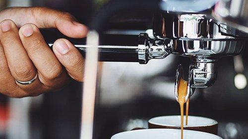 2020_07-Coffee-Tasting-banner.jpg