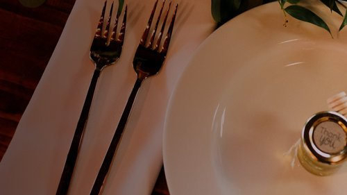 2020_08-HawkesBay-Dinner_Wagtail.jpg