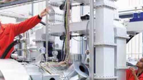 2020_08-Industrial-microwave_Wagtail.jpg