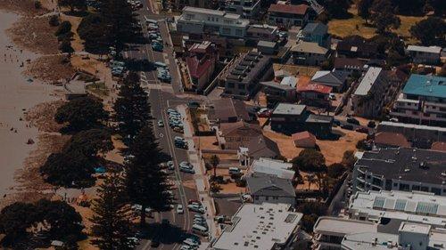 2020_08-Tauranga-Council-CE_Wagtail.jpg
