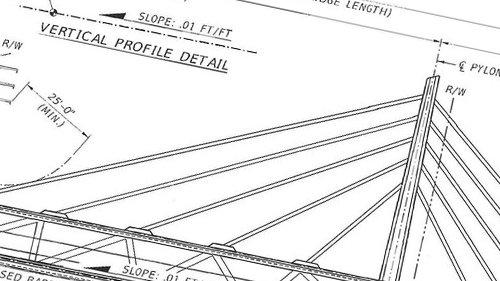 2020_09-FIU-Pedestrian-Bridge_Wagtail.jpg