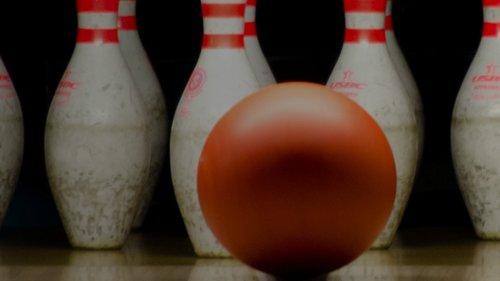 2020_12-Manawatu-YE-bowling_Wagtail.jpg