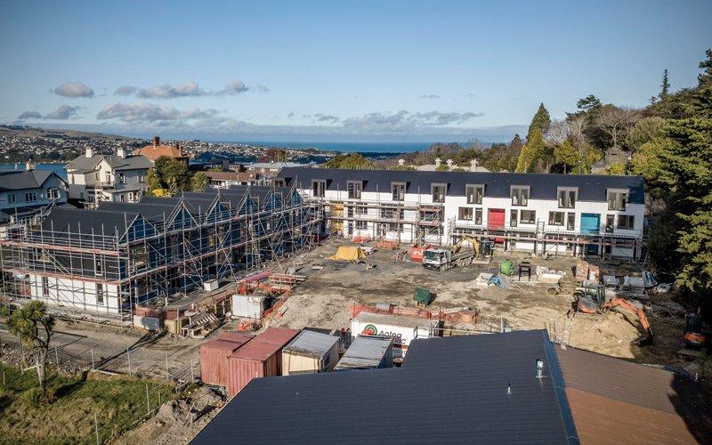 2020vision-dunedin_housing.jpg