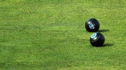 2021_01-Taranaki-lawn-bowls_Wagtail.jpg