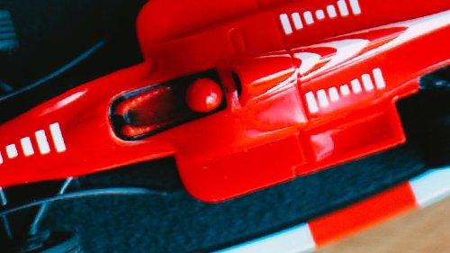 2021_06_Remote-Control-Toy-Car_Wagtail.jpg