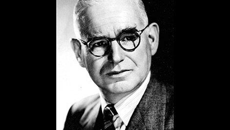 Alfred Onslow Glasse