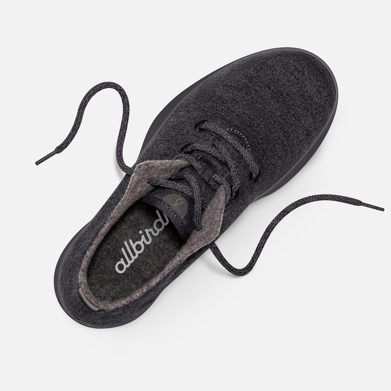 Allbirds - Image - News