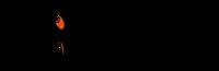Antarctica NZ_Logo_Horrizontal_RGB.png.png