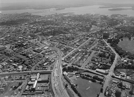 Auckland-Motorways-1