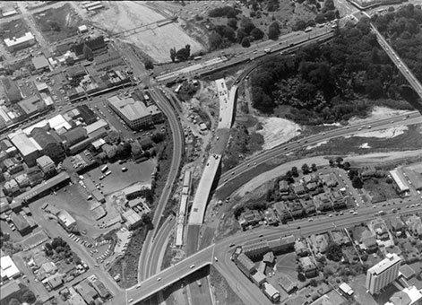 Auckland-Motorways-2