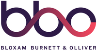 BBOlogo with company name large.png