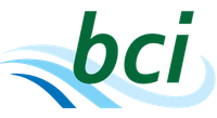BCI-Water.png