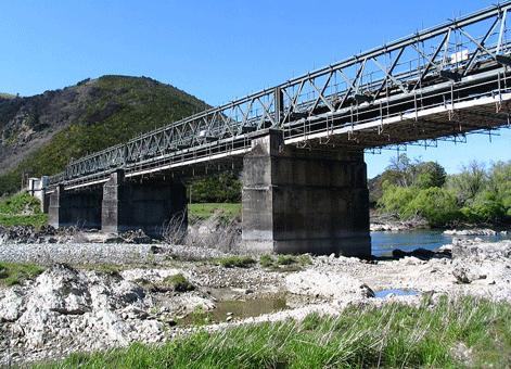 Beaumont_Bridge-1