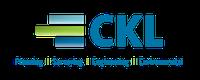 CKL-logo-full.png