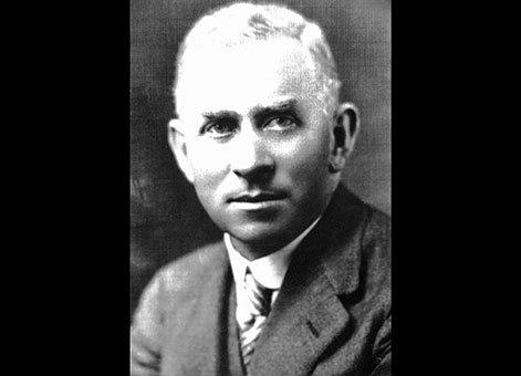 Charles-McKenzie-1