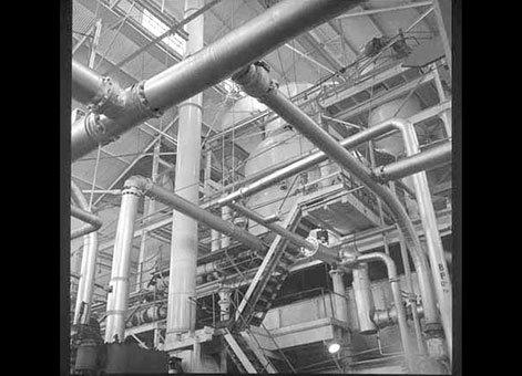 Chelsea-Sugar-Refinery-4