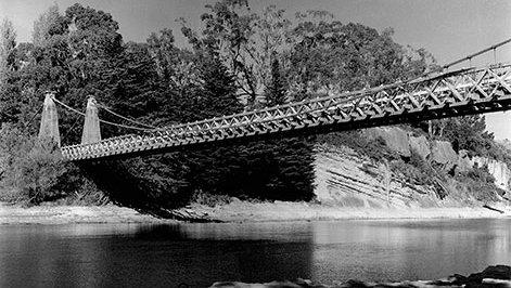 Clifden-Bridge-1