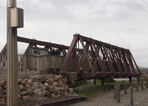 Cobden-Railway-Bridge-3
