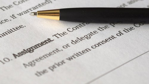 Contract-Law-Series_Banner.jpg