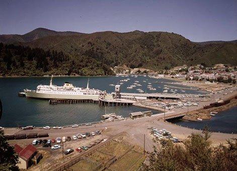 Cook-Strait-Ferry-Terminal-1