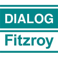 Dialog Fitzroy.png