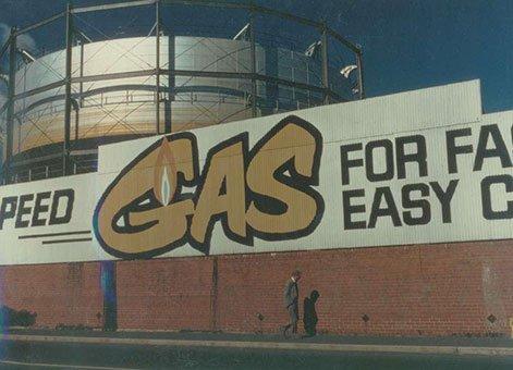 Dunedin-Gasworks-2