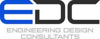 EDC - Big logo.jpg