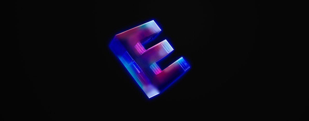 ENVIS_2021_HERO_v2.jpg