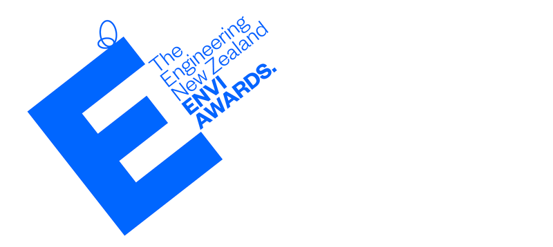 ENVIs logo