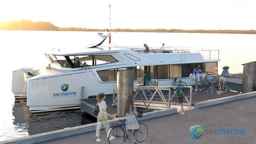 Electric Ferry.jpg