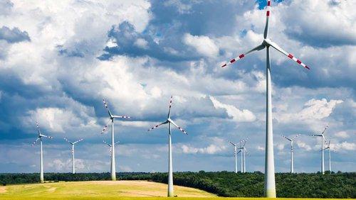 Energy Management Association