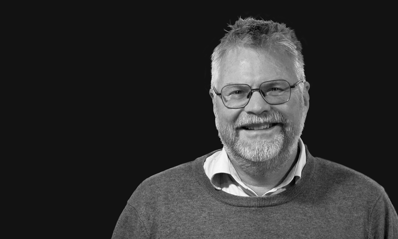 Engineering Leadership - Doug Johnson.png