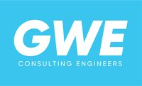 GWE Consulting Engineers
