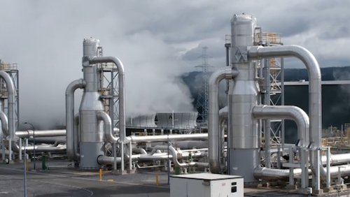New Zealand Institution of Gas Engineers