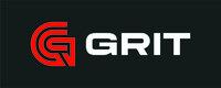 Grit Logo_hor_rev_large.jpg