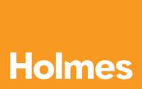 Holmes_OrangeTransparent_CMYK Pamphlet.png
