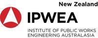 IPWEA New Zealand