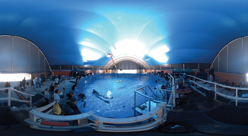 KFS-Indoor-water-tank_CMYK.jpg