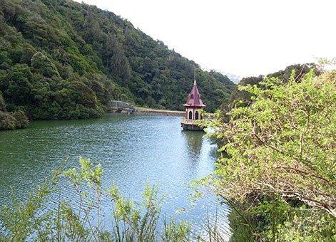 Karori-Water-Supply-4
