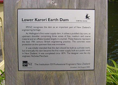 Karori-Water-Supply-5