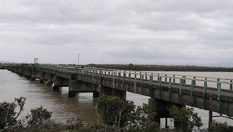 Kopu-Bridge-1