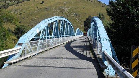Millers-Flat-Bridge-1