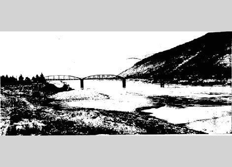 Millers-Flat-Bridge-3