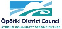 Opotiki District Council