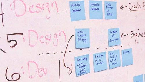 Project-Management_banner.jpg