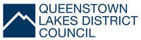 QLDC-Logo_CMYK_Blue.png