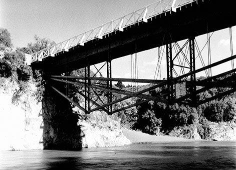Rakaia-Gorge-Bridge-1
