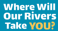 Rivers.png