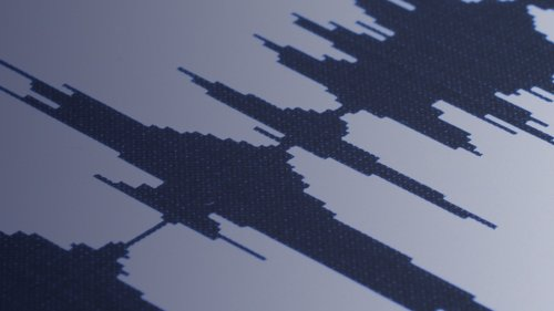 SeismicWaves-IS_000012974680.jpg